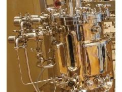 生物反应器在生物制药中的应用及前景