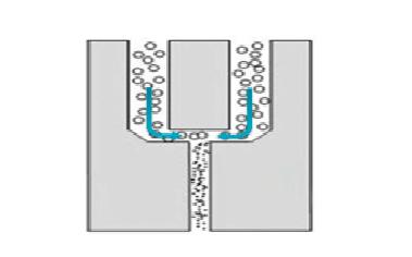 高压均质机工作原理