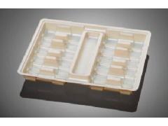 药品内包材标准ISO 15378对制药公司的启示