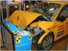 一文了解帝目、吉凯恩等企业的电动车测试技术