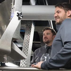 罗克韦尔自动化 Malisko Engineering 助美国科罗拉多州立大学创立动手酿酒实验室