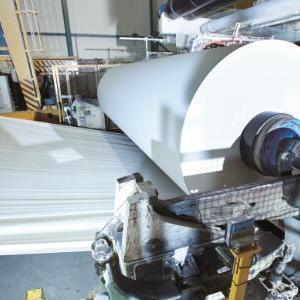 无线射频识别确保正确的生产顺序