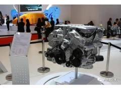 红旗汽车花费500亿研发的发动机,到底是不是自主研发?