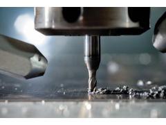 辅助系统提高钻孔过程中的质量安全