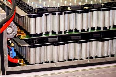 DEKRA成为全球首家动力电池IEC 62660-3国家认证机构以及CB测试实验室