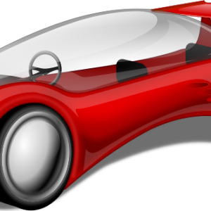 网联+自动正在成为未来汽车的发展之路