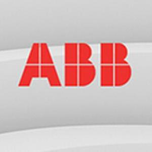 ABB、HPE与威图联合推出安全边缘数据中心,推动工厂数字化