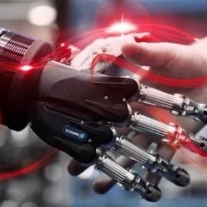 HANNVOER MESSE 2018 | 汇聚全球最新工业4.0解决方案