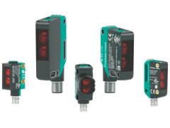 新型光学传感器R200和R201
