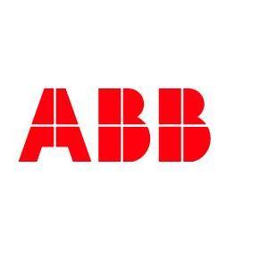 ABB推出面向传动装置的一站式数字化监测解决方案