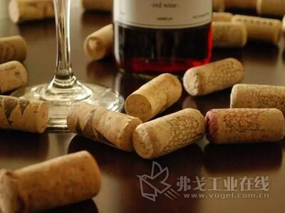 【案例】System Plast艾仕普为高端葡萄酒厂定制完善的解决方案