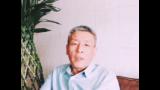 CeMAT 2018:MM现代制造冯建平总编