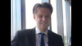 CeMAT 2018:伦茨物流行业峰会