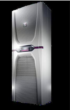 新一代 Blue E+冷却设备