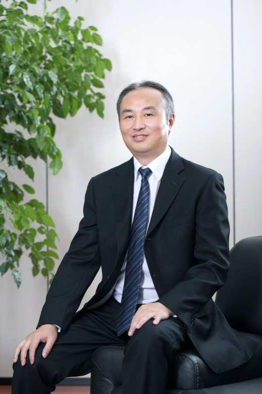 刘坤先生 南京熊猫电子股份有限公司副总经理、南京熊猫电子装备有限公司总经理