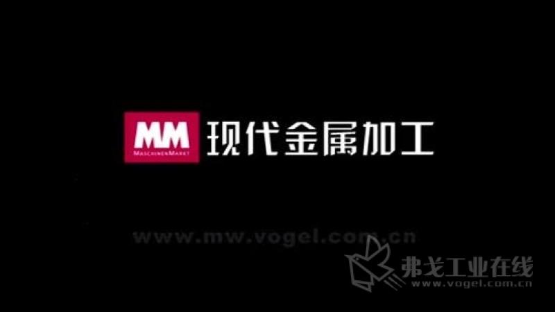 VOGEL_CCMT