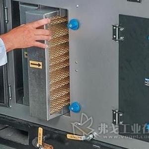 合理的干燥机预防性维护计划