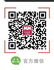 微信号:MM新自动化与驱动