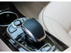 为什么纯电动汽车多采用单速变速箱?