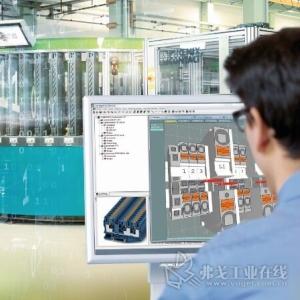 适用于世界范围标准的工业插座