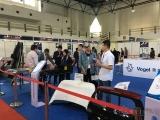 2018北京国际车展花絮2