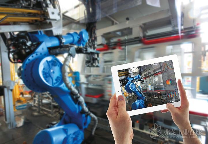 """康隆(Cannon)可以""""一家负责""""全部的技术和设备,为计划采用HP-RTM和LCM技术生产复合材料部件的企业提供一站式的全套生产解决方案"""