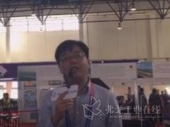 上海励润复合材料有限公司