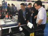 2018北京国际车展花絮16