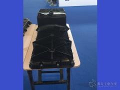 北京中材汽车复合材料有限公司