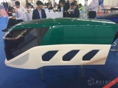 山东丰泽游艇科技股份有限公司