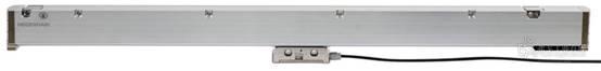 LC2X1单段光栅尺