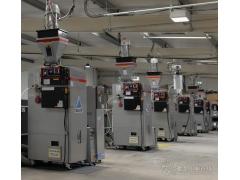 LPD™真空干燥机:试生产和其他小批量生产的理想选择