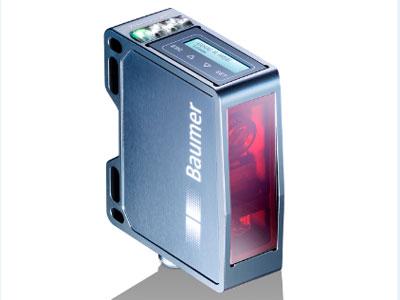 堡盟PosCon光切传感器