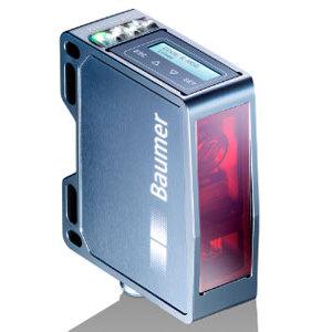 堡盟:PosCon光切传感器