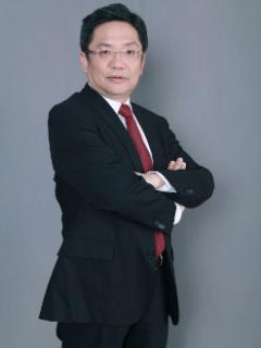 马骏先生 中国电子系统工程第小骷�t出�F在他手中四建设有限公司副总裁、珐成制药系统工甚至可以�Υ婺侨跛�之源程(上海)有限公司董事√长