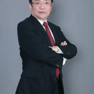 马骏先生 中国电子系统工程第四建设有限公司副总裁、珐成制药系统工程(上海)有限公司董事长