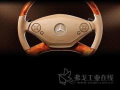 生产汽车方向盘或其他有色自结皮产品的最新技术