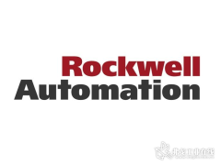 罗克韦尔自动化任命石安为大中华区总裁