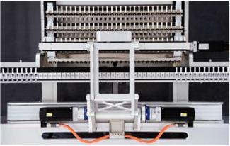 美国法戈自动化注射器缓冲系统