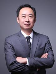 焦峰先生 广州市西克传感器有限公司董事总经理