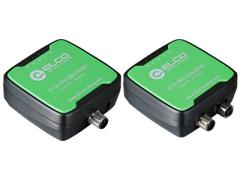 宜科:Q80U超高频RFID读写头