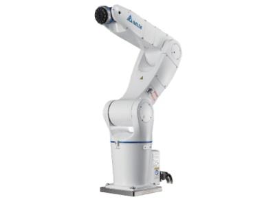 垂直多关节机器人 DRV90L 系列