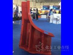 重庆益迪鑫科技有限公司展品2