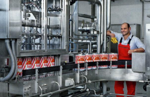 Fruh Kolsch啤酒深受德国及外国市场喜爱