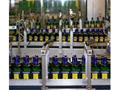 系统自动化助您享受利口酒佳酿