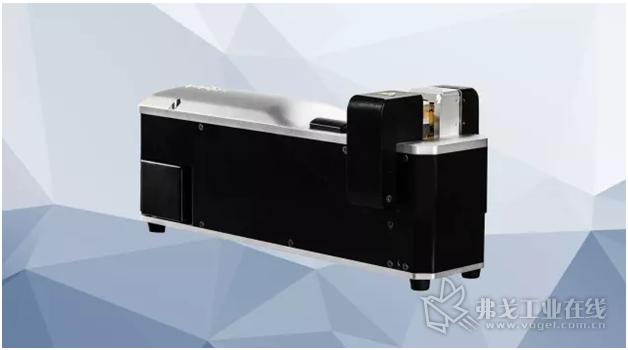 新款线束焊接机UWS40