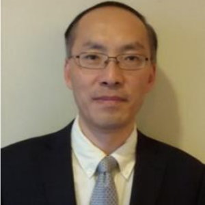 沈菊平:国际监管互认动态及影响