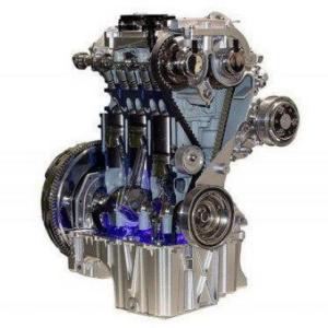 谁说三缸发动机不靠谱,看完这篇让你无理由拒绝它