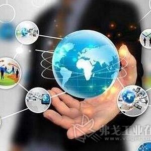 """感知、数据、互联 改变世界的力量往往很""""简单"""""""