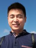 李金柳:单抗药物的连续生产和智能制造探索